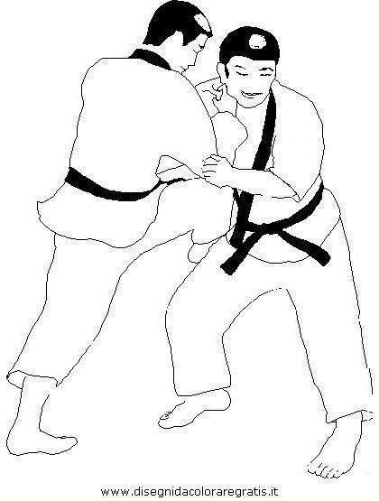 sport/judo/judo_15.JPG