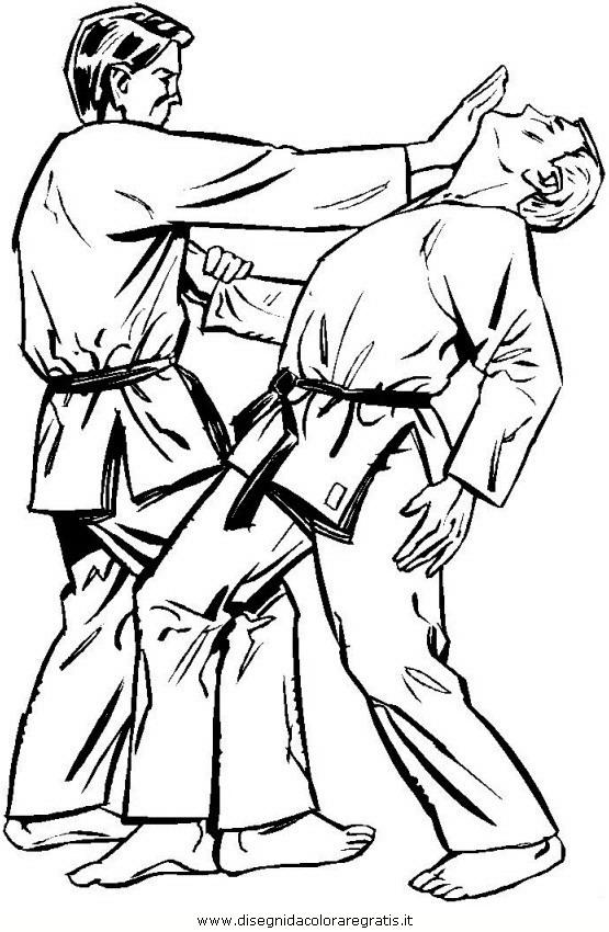 sport/judo/judo_16.JPG