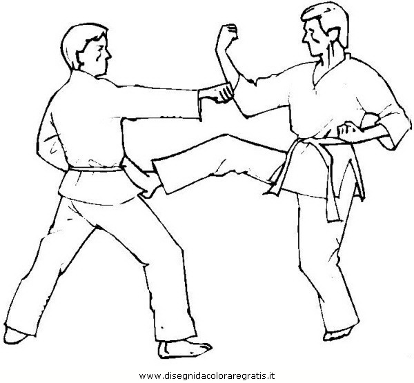 sport/judo/judo_17.JPG