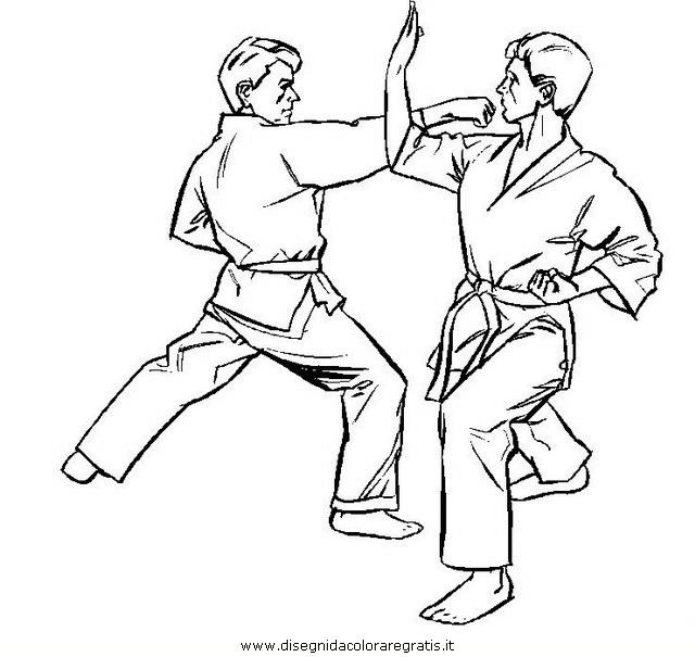 sport/judo/judo_18.JPG