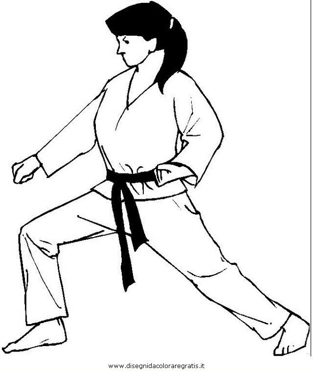 sport/judo/judo_19.JPG