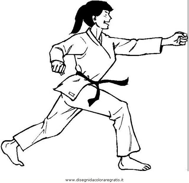 sport/judo/judo_20.JPG