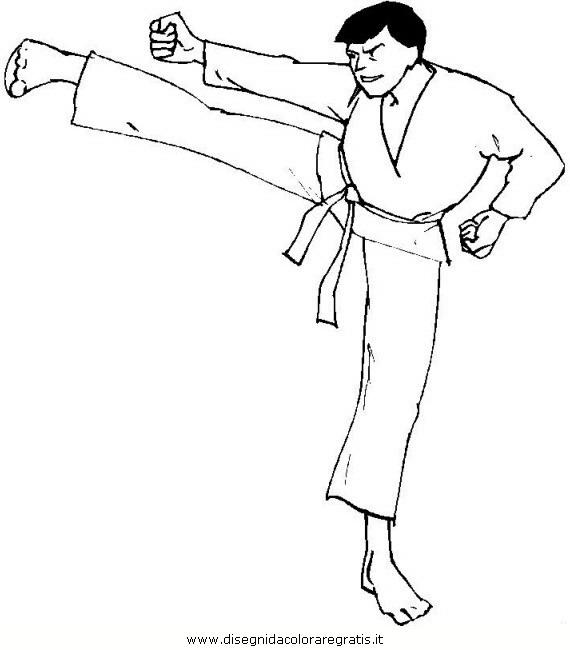 sport/judo/judo_22.JPG