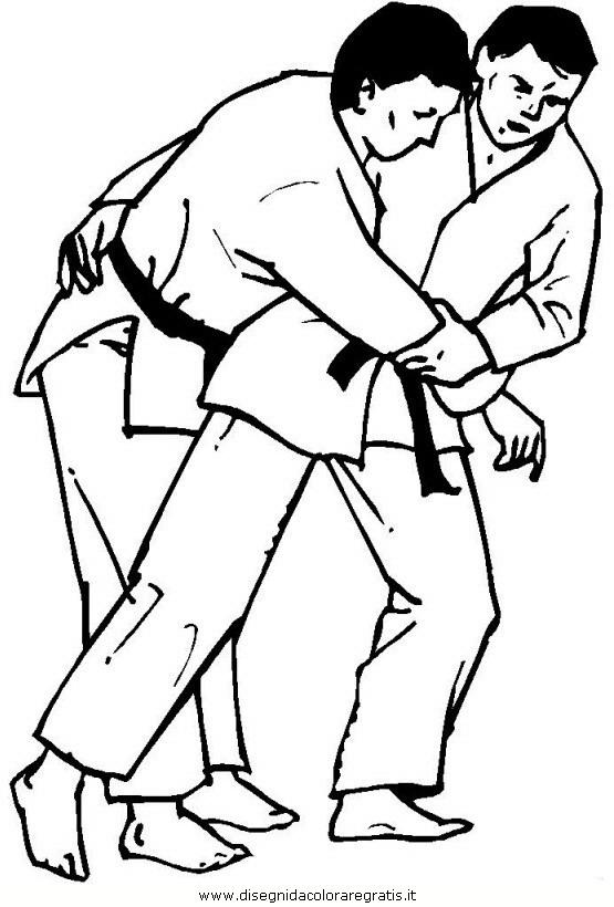 sport/judo/judo_23.JPG