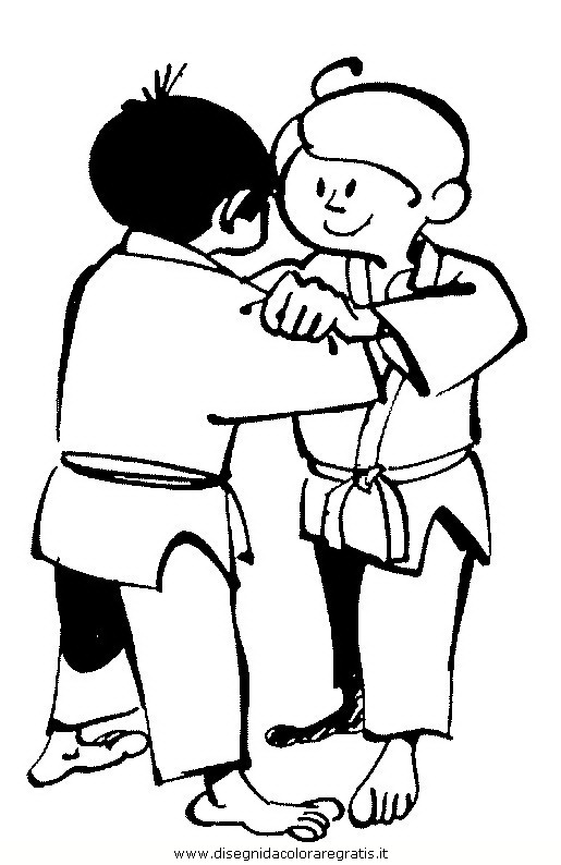 sport/judo/judo_25.JPG