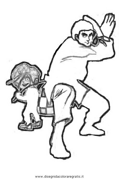 sport/judo/judo_boy_2.JPG