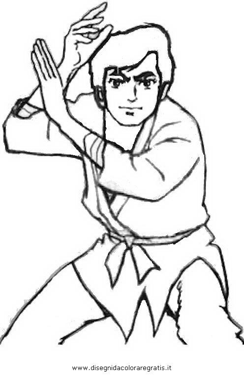 sport/judo/judo_boy_3.JPG