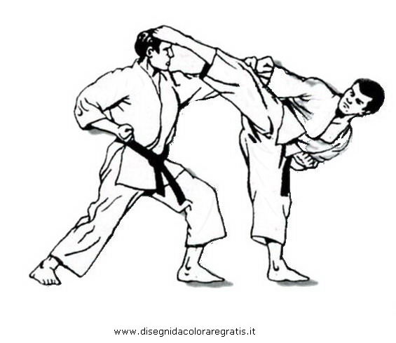 sport/judo/karate_10.jpg