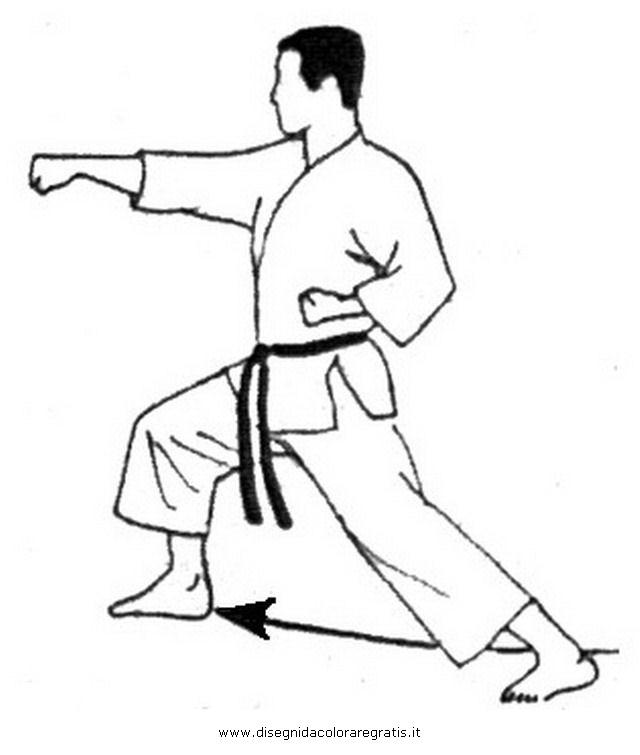 sport/judo/karate_11.JPG