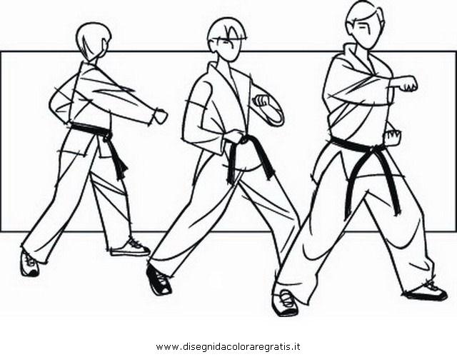 sport/judo/karate_13.JPG