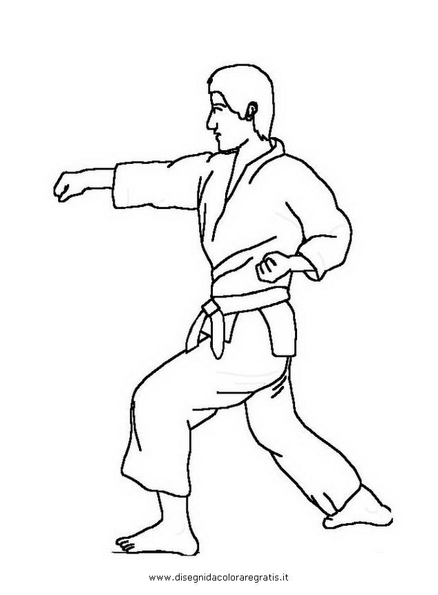 sport/judo/karate_14.JPG