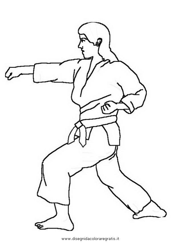 sport/judo/karate_15.JPG