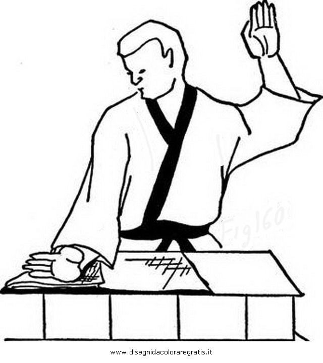 sport/judo/karate_16.JPG