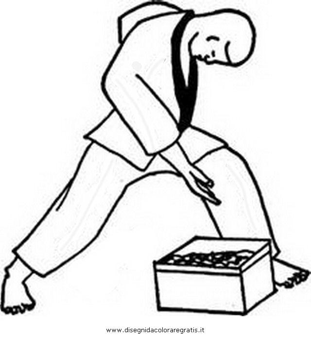 sport/judo/karate_17.JPG