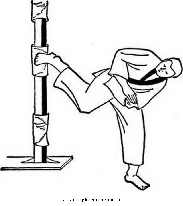 sport/judo/karate_18.JPG