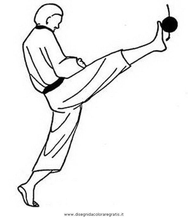 sport/judo/karate_19.JPG