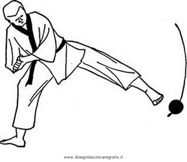 sport/judo/karate_20.JPG