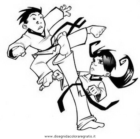 sport/judo/taekwondo_1.JPG