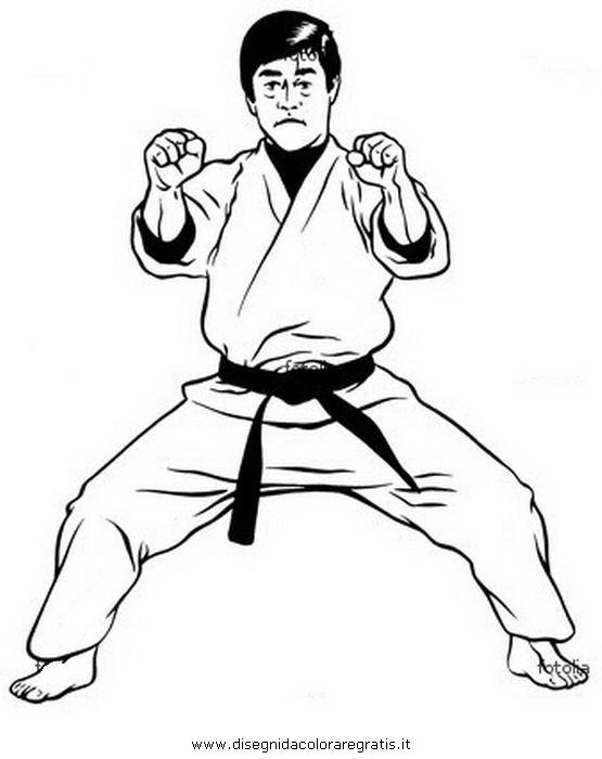 sport/judo/taekwondo_3.JPG
