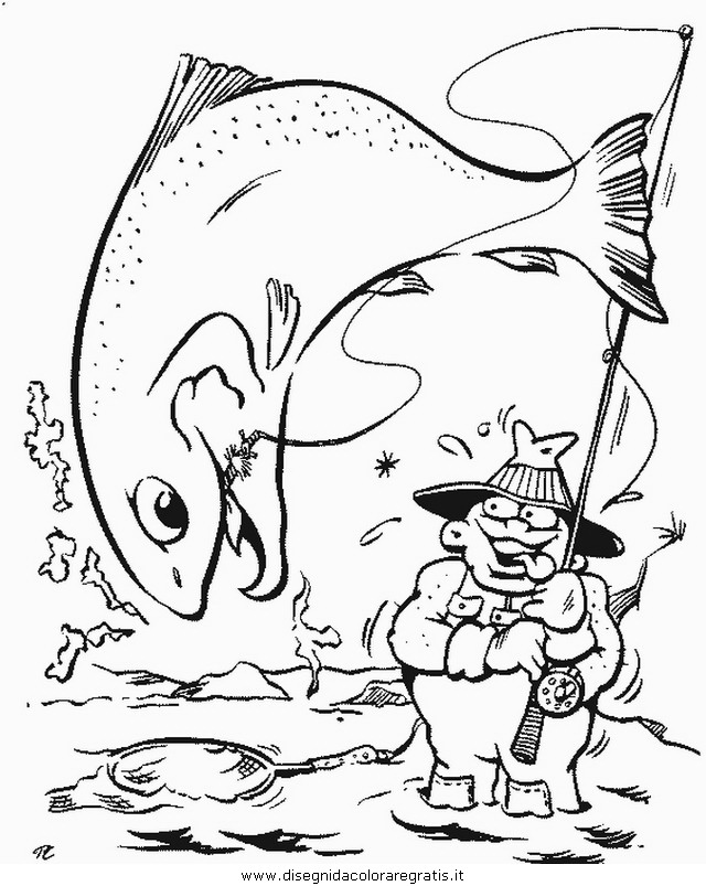 sport/pesca/pesca_02.JPG