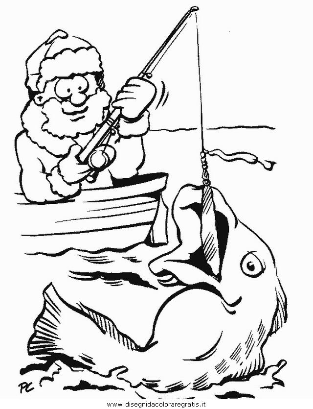 sport/pesca/pesca_13.JPG