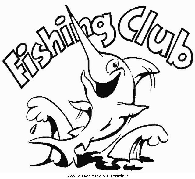 sport/pesca/pesca_25.JPG