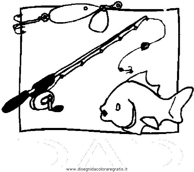 sport/pesca/uomo_papa_25.JPG