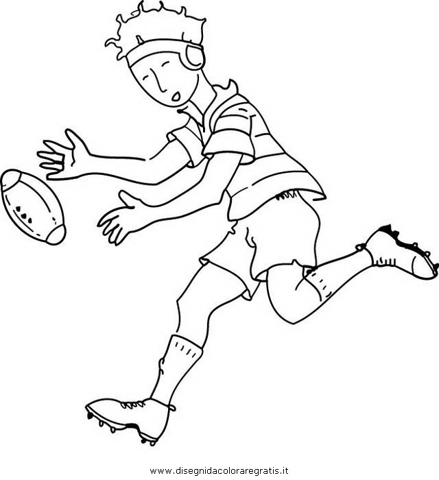 sport/rugby/rugby_09.JPG