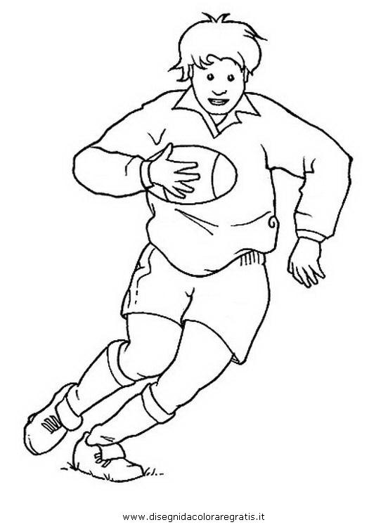 sport/rugby/rugby_10.JPG