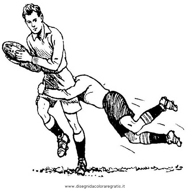 sport/rugby/rugby_13.JPG