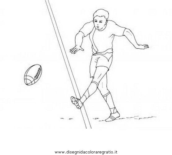 sport/rugby/rugby_15.JPG
