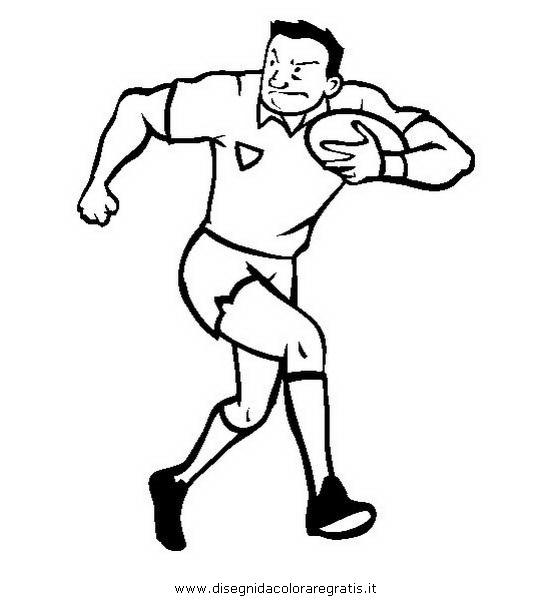 sport/rugby/rugby_19.JPG