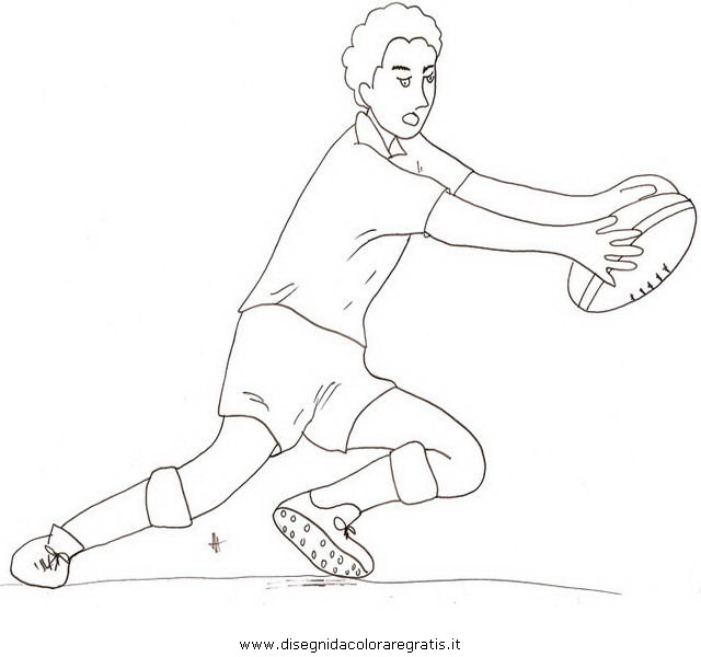 sport/rugby/rugby_20.JPG