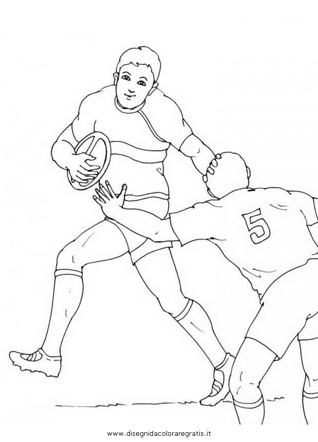 sport/rugby/rugby_21.JPG