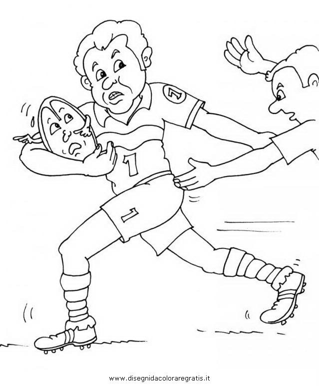 sport/rugby/rugby_24.JPG