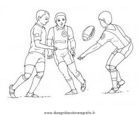 sport/rugby/rugby_25.JPG
