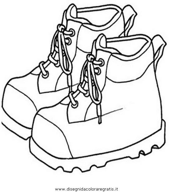 sport/sci/scarponi.JPG
