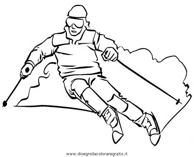 sport/sci/sci_slalom_1.JPG