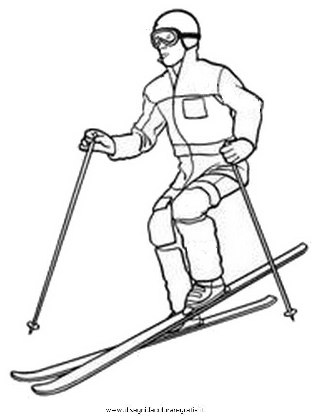 sport/sci/sci_slalom_2.JPG