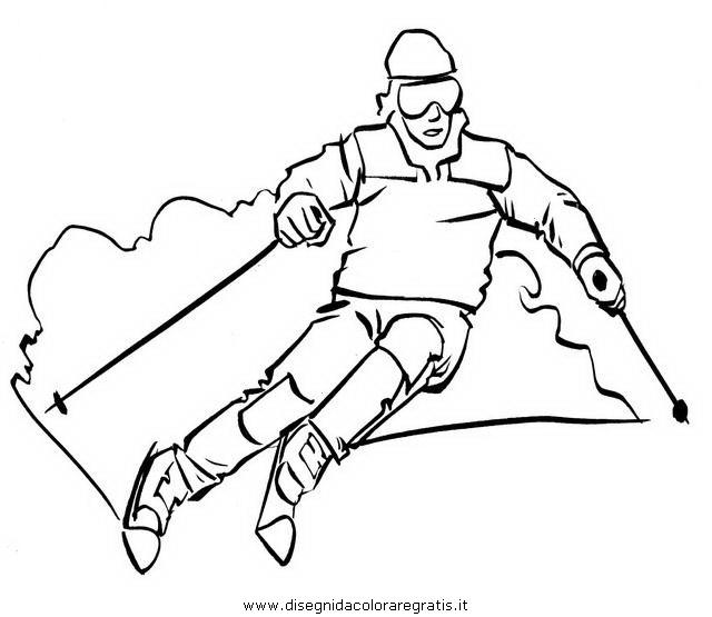 sport/sci/sciatore_sci.JPG