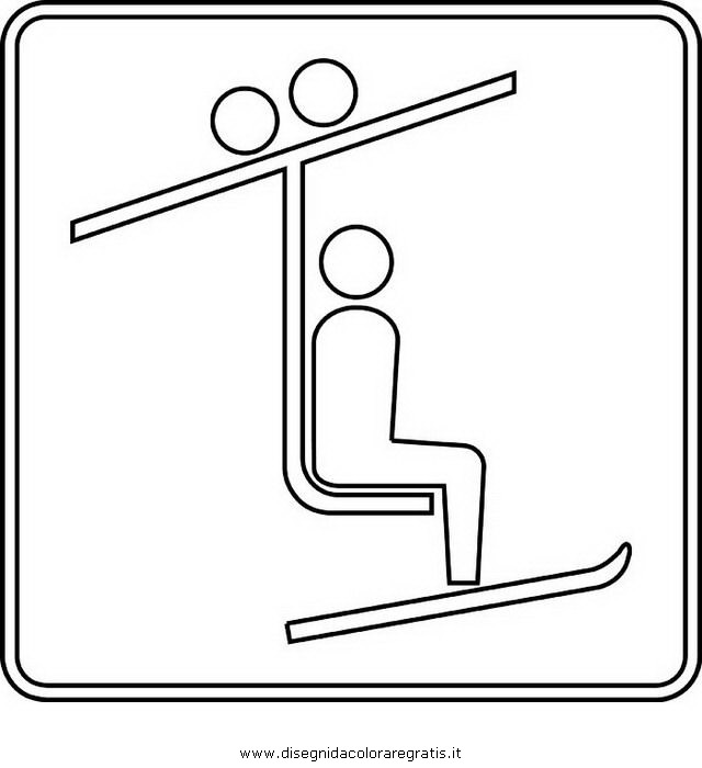 sport/sci/seggiovia_3.JPG