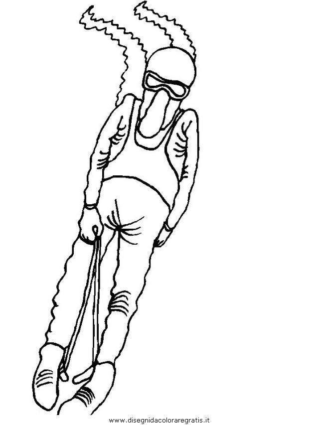 sport/sci/snow_board_04.JPG
