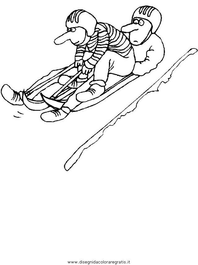 sport/sci/snow_board_06.JPG