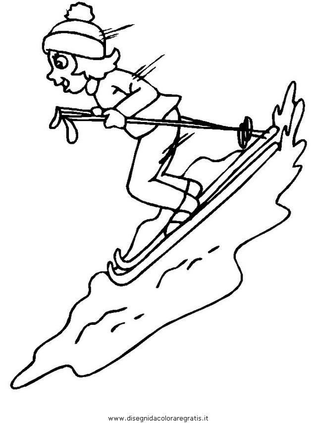 sport/sci/snow_board_14.JPG