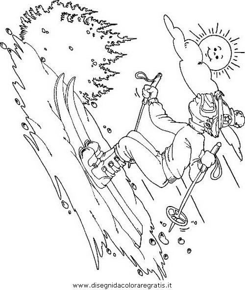 sport/sci/snow_board_15.JPG