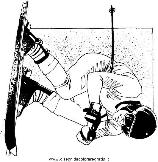 sport/sci/snow_board_16.JPG