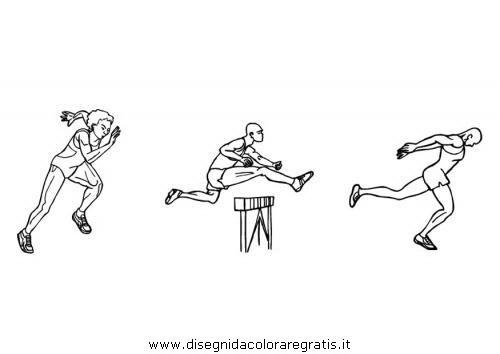 sport/sportmisti/atletica_ostacoli.JPG