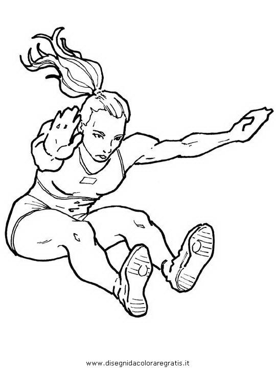 sport/sportmisti/atletica_salto.JPG