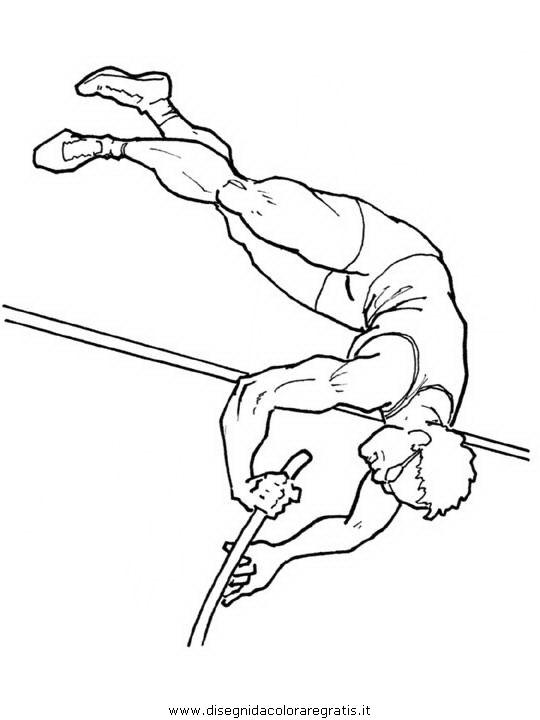 sport/sportmisti/atletica_saltp_asta.JPG