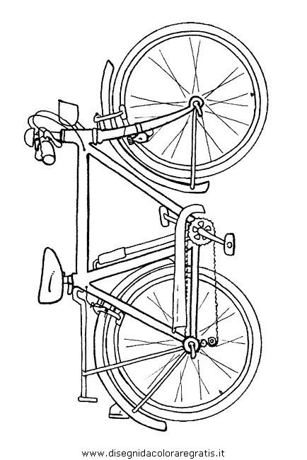 sport/sportmisti/bici_2.JPG